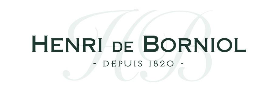 Henri de Borniol