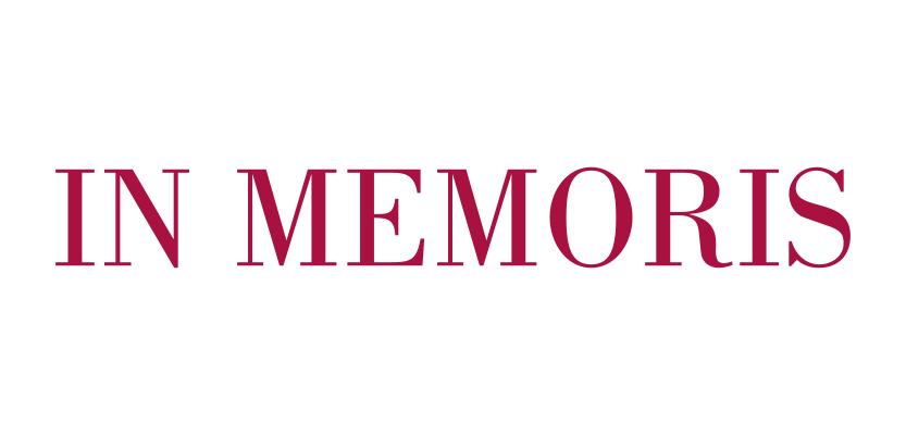 Pompes funèbres et marbrerie In Memoris pompes funèbres, inhumation et crémation