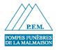 Pompes Funèbres de la Malmaison