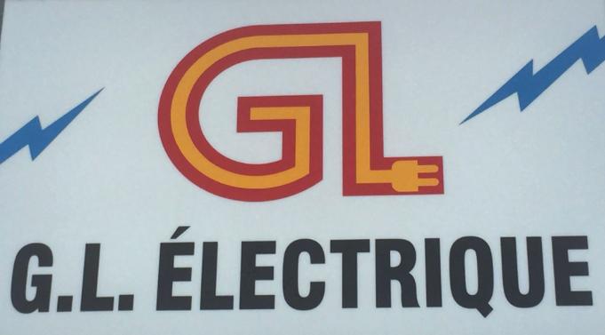 GL Electrique Inc. | Électricien