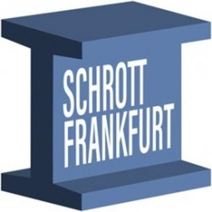 Bild zu Schrott Frankfurt e.K. in Frankfurt am Main
