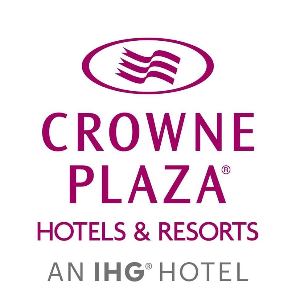 Crowne Plaza Perth Perth