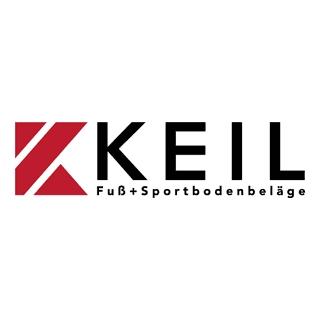 KEIL FUSS- UND SPORTBODENBELÄGE GMBH