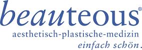 Praxis für Ästhetisch-Plastische Chirurgie in Frankfurt - Dr. Deb