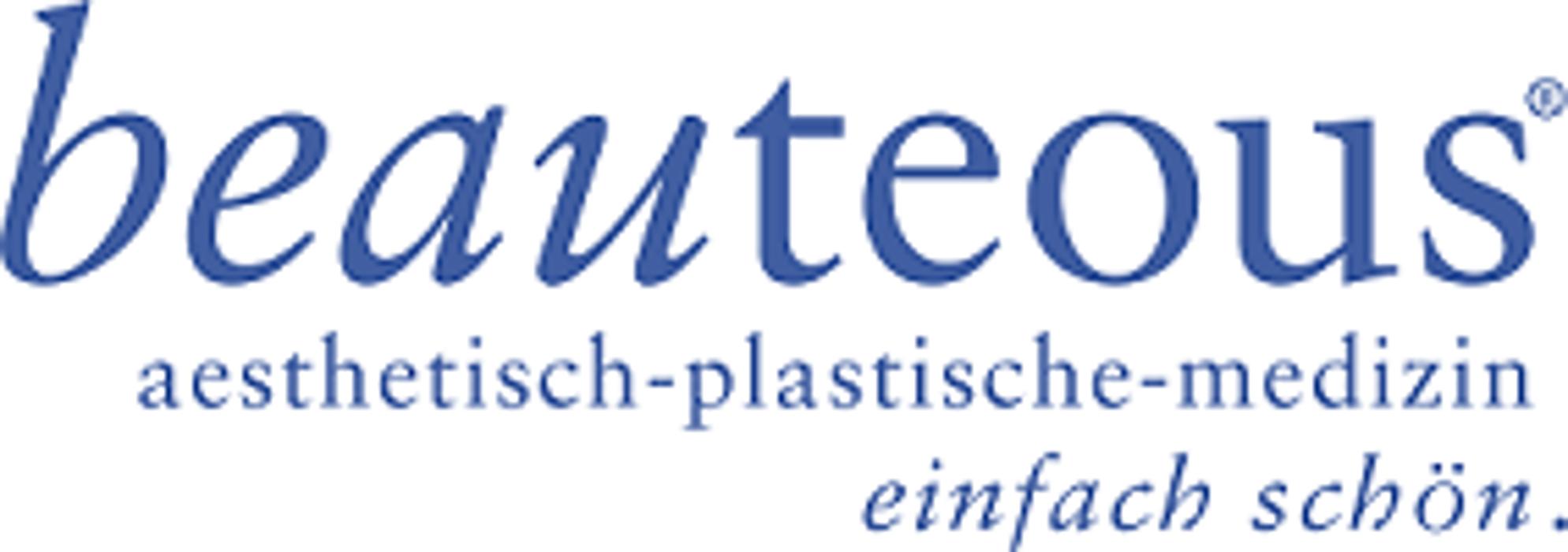 Bild zu Praxis für Ästhetisch-Plastische Chirurgie in Frankfurt - Dr. Deb in Frankfurt am Main