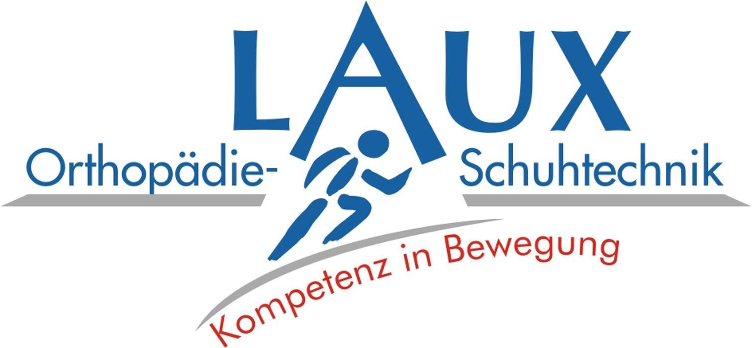 Bild zu Orthopädie Schuhtechnik in Landau in der Pfalz