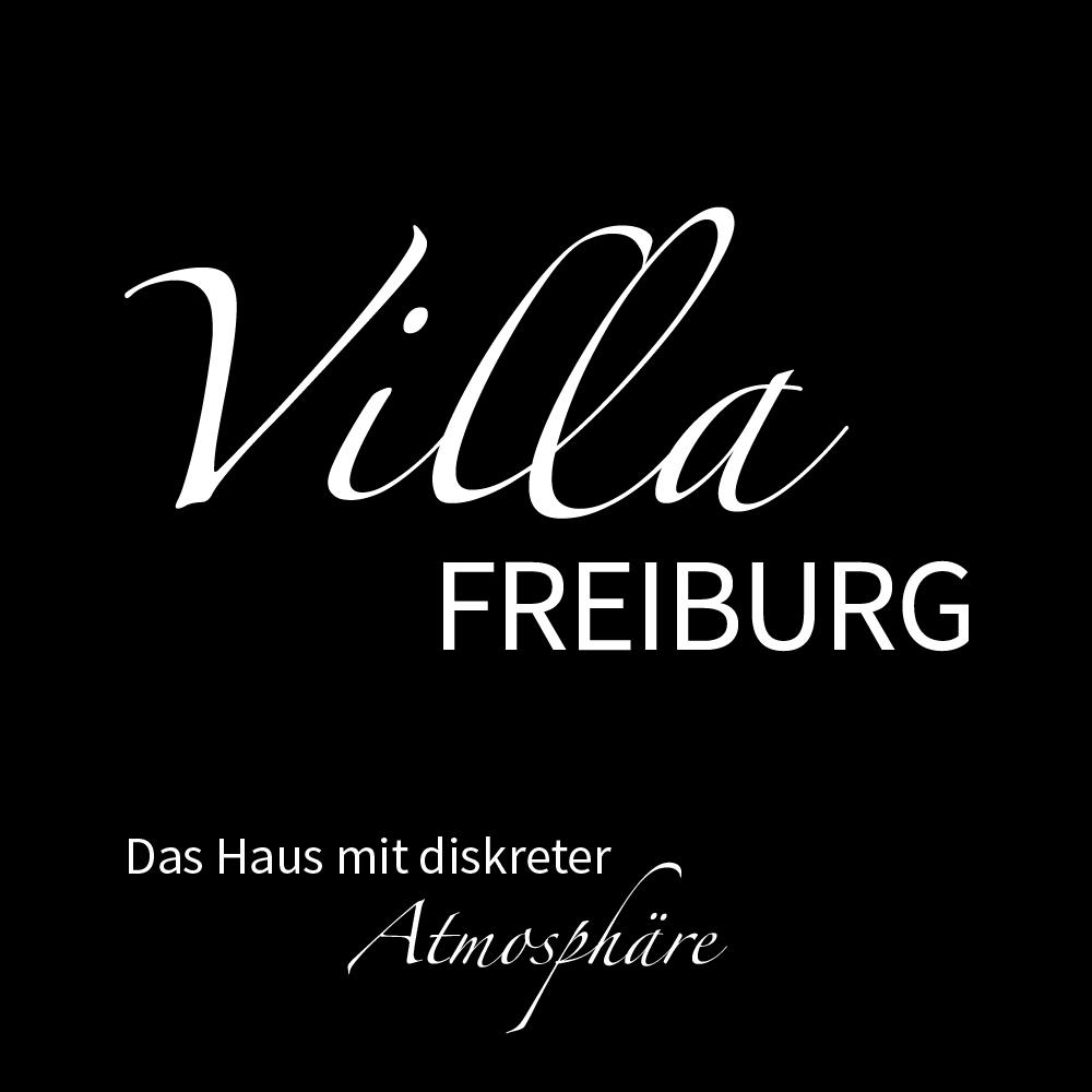 Villa Freiburg