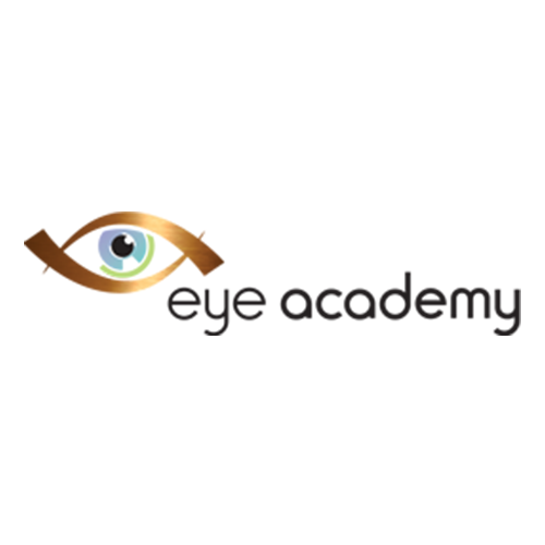 David Faulder Opticians London 020 7937 8790