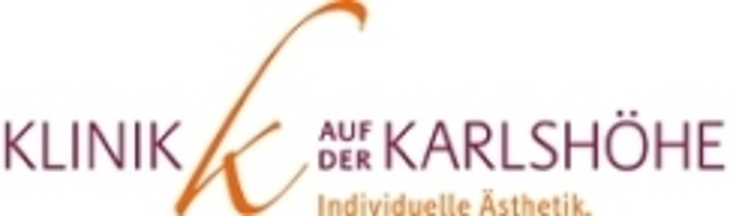 Bild zu My Breast - Brustvergrößerung Stuttgart by Dr. Fitz in Stuttgart