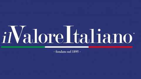 IL VALORE ITALIANO