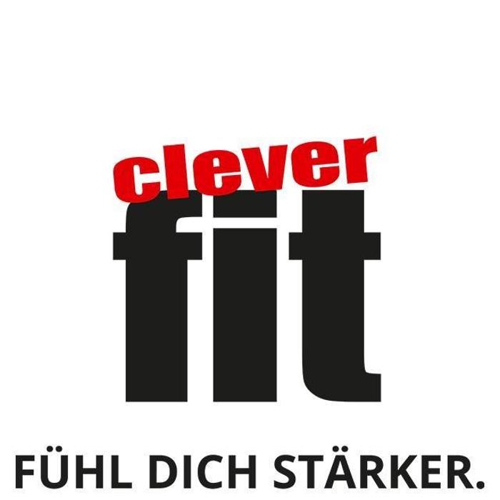Bild zu clever fit Regensburg (Lichtenauer & Lindner GbR) in Regensburg