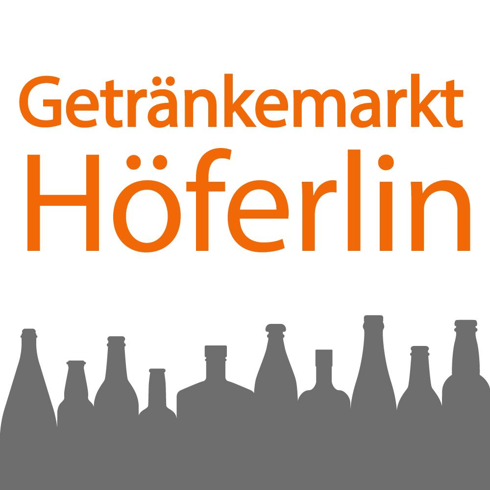 Getränke Höferlin
