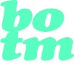 botm Skin Aesthetic Clinic