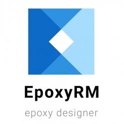 EpoxyRM