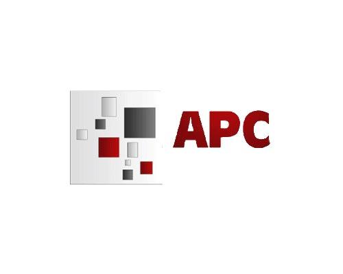 A P C Autres services