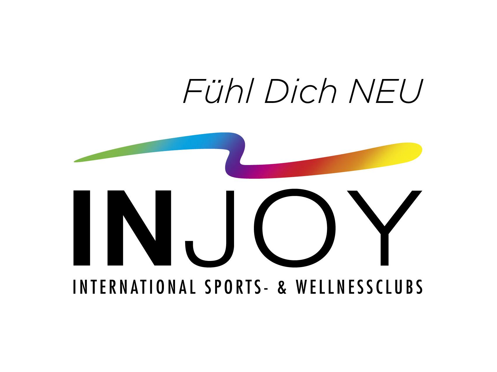 INJOY Fitnessclub Waltershausen