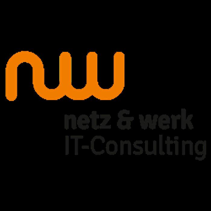 Bild zu netz & werk IT-Consulting oHG in Dortmund