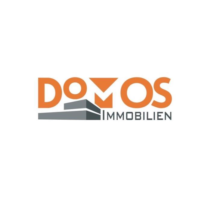 Bild zu DomOS Immobilien OHG in Osnabrück