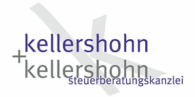 Kellershohn + Kellershohn Steuerberatungskanzlei