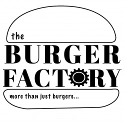 Burger Factory Hamburg