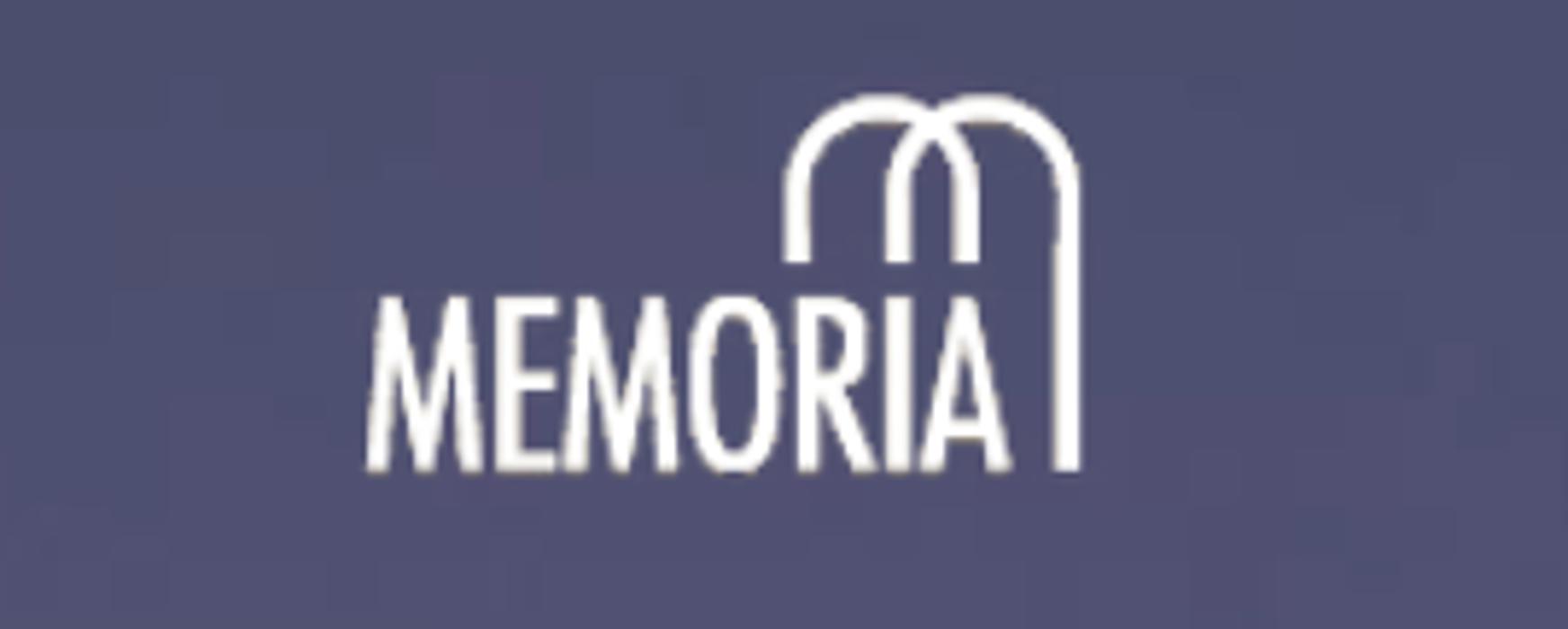 Hautaustoimisto Nieminen