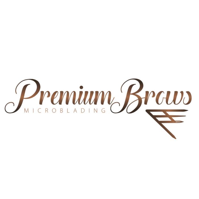 Bild zu Premium Brows in Lippstadt