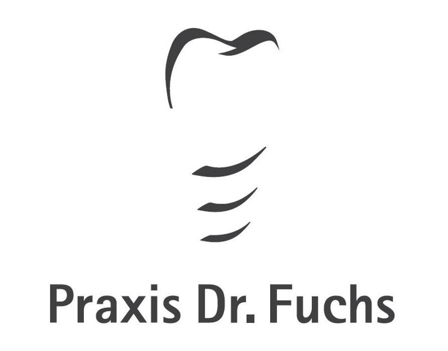 Bild zu Zahnarztpraxis Dr. Fuchs in Rotenburg Wümme