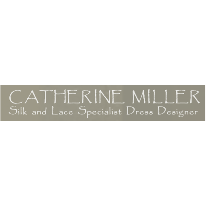Catherine Miller Silk Specialist