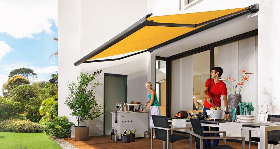 Foto de DeWiTec GmbH
