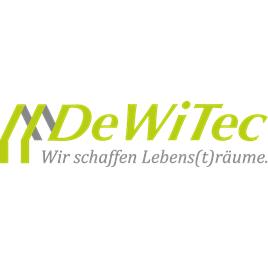 DeWiTec GmbH Dessau-Roßlau