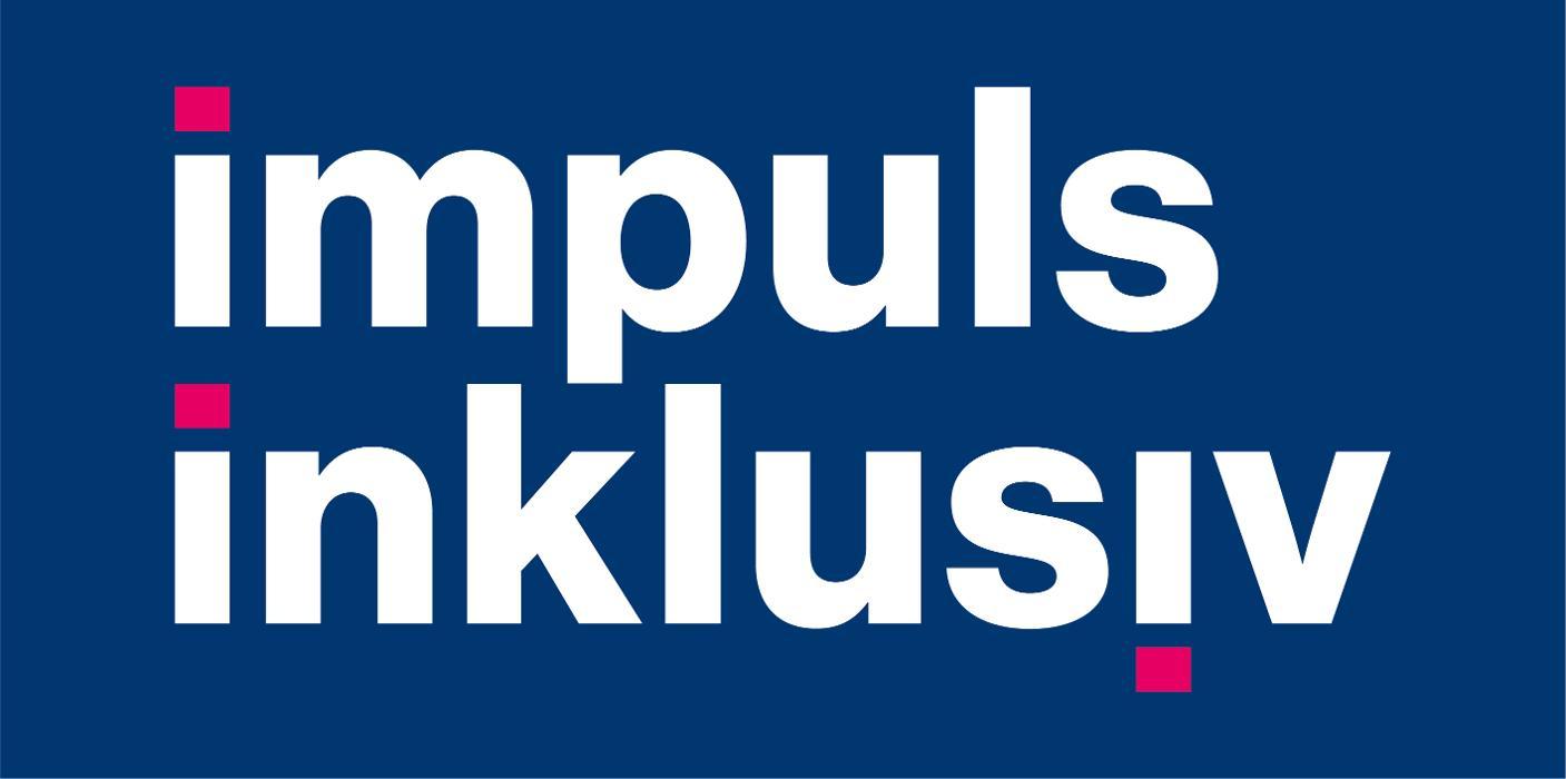 Bild zu Impuls Inklusiv GmbH in Schwielowsee