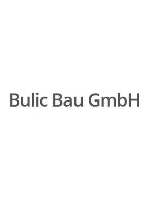 BULIC Bau GmbH