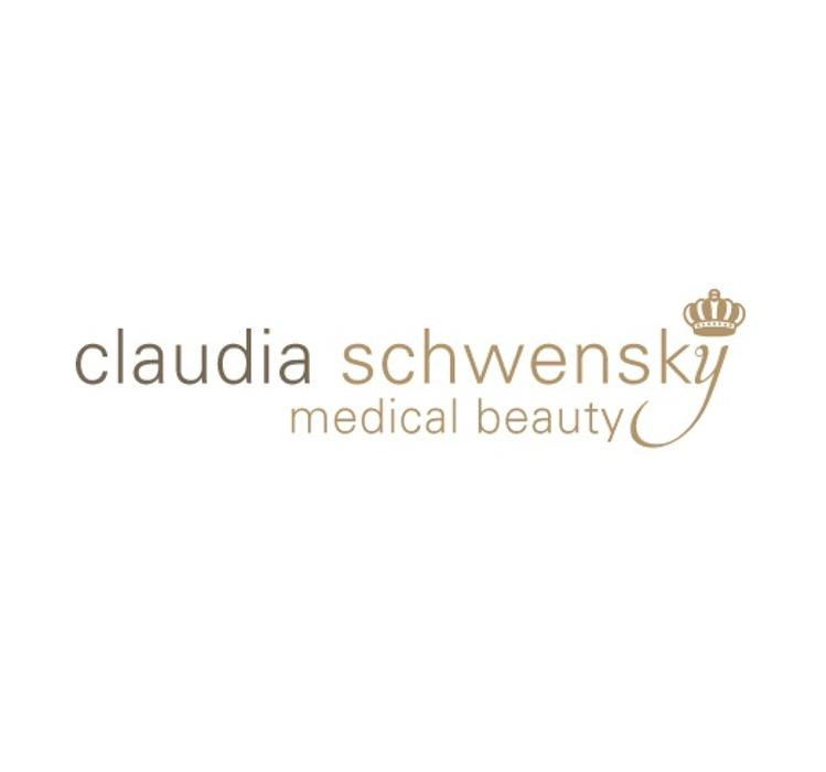 Bild zu Claudia Schwensky Medical Beauty in Wiesbaden