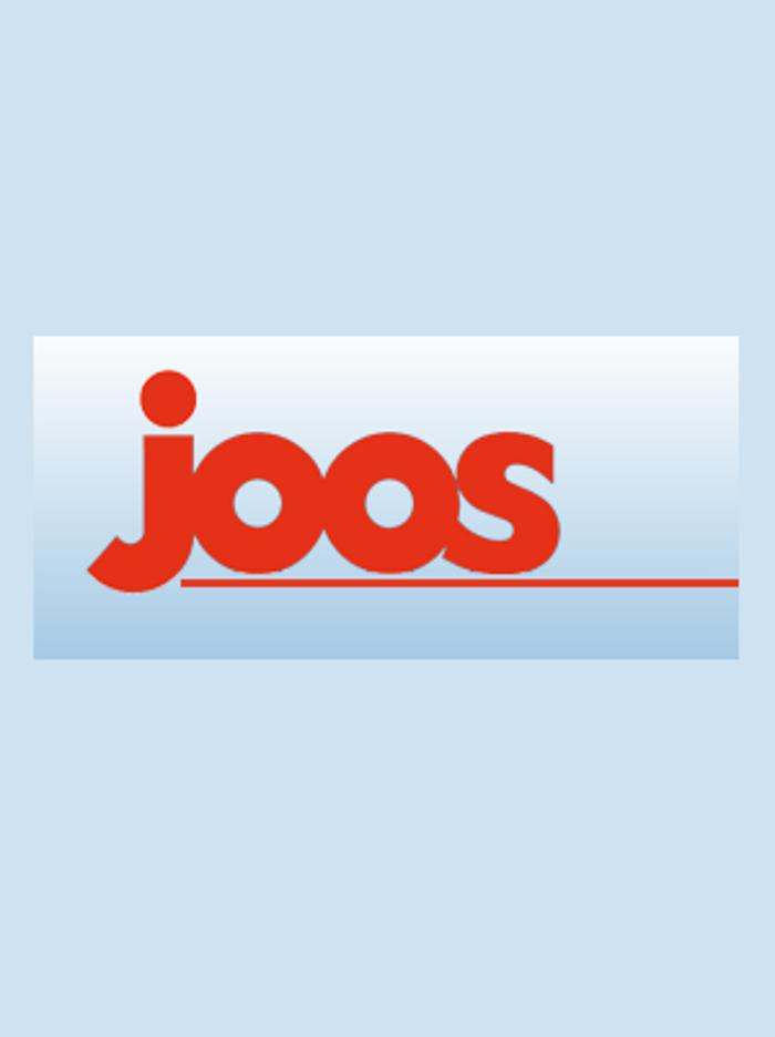 Bild zu Joos GmbH in Stuttgart