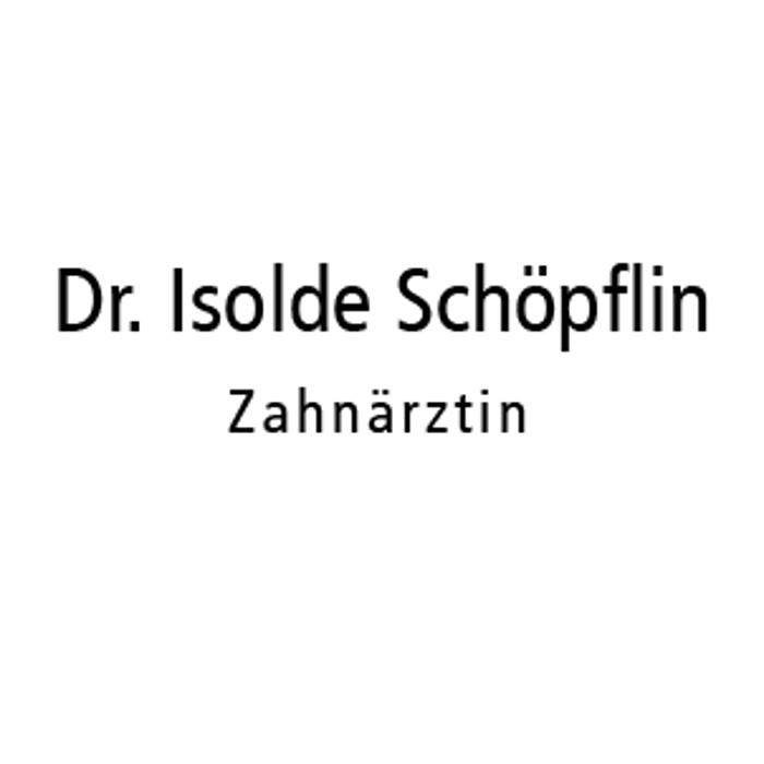 Bild zu Dr. med.dent. Isolde Schöpflin in Baden-Baden