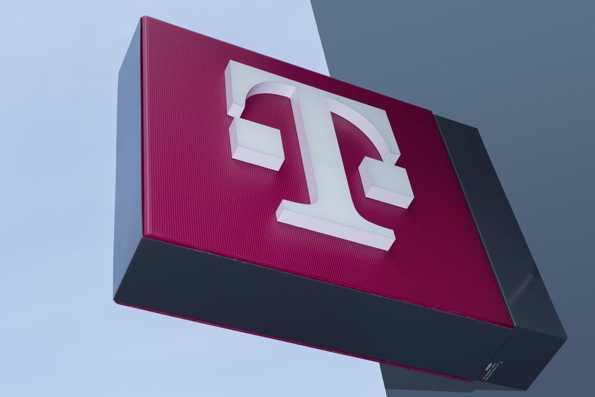 Telekom Partner HandyDrom Hockenheim