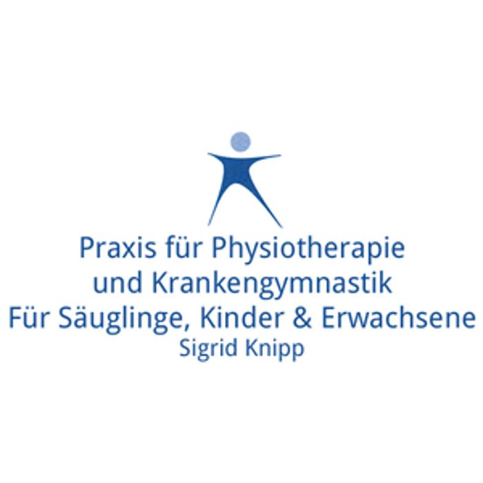 Bild zu Sigrid Knipp Krankengymnastik in Wetter an der Ruhr
