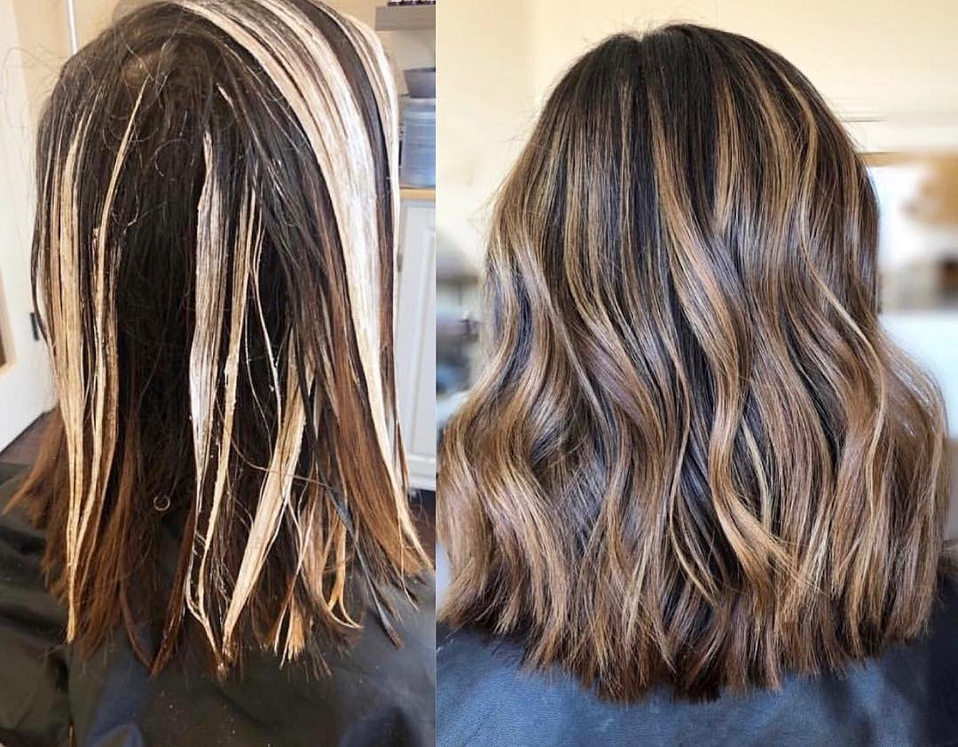 NP Hair & Beauty Nadia Perna