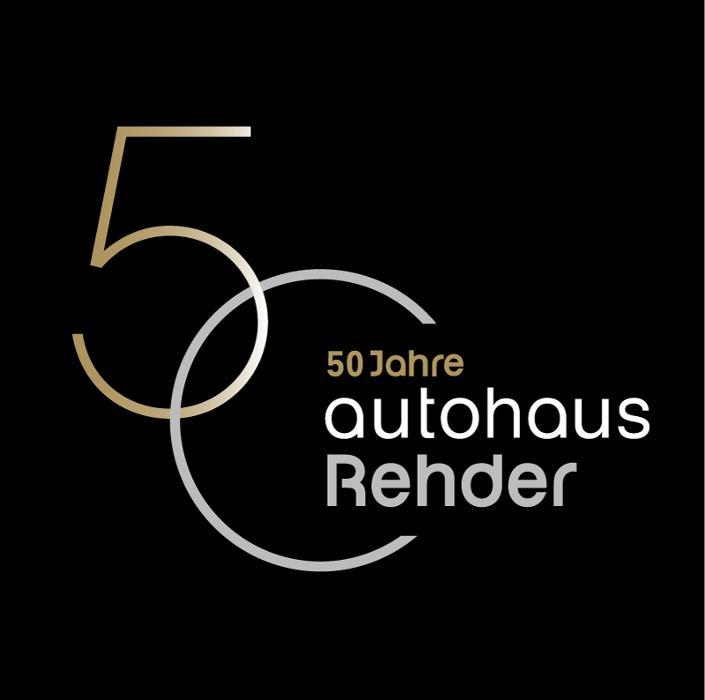 Bild zu Autohaus Rehder GmbH & Co. KG in Kronshagen