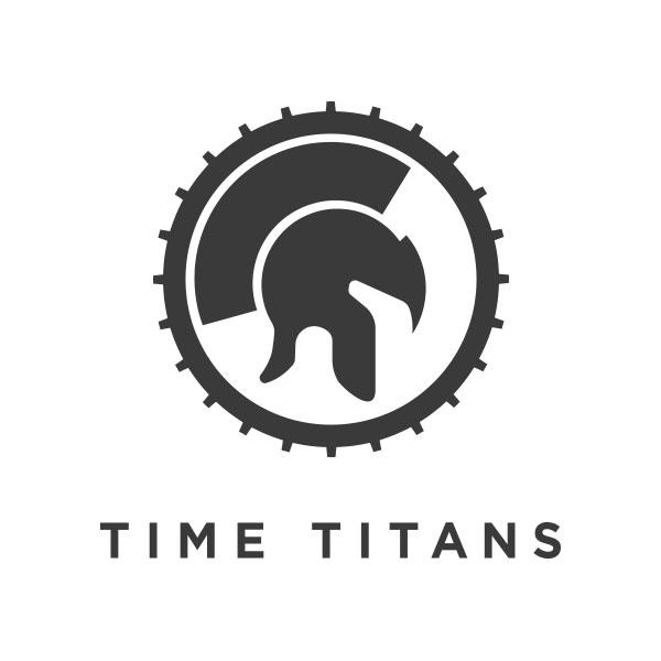 Time Titans