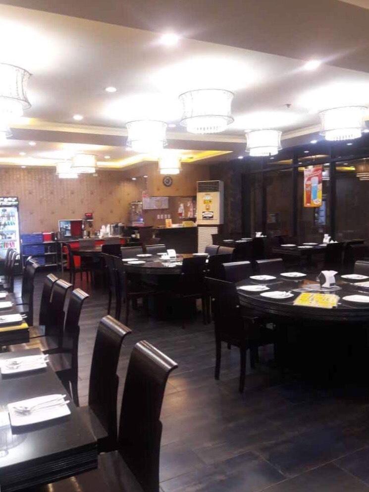 Davids Tea House - Hotpot Restaurant (Malate, Manila)