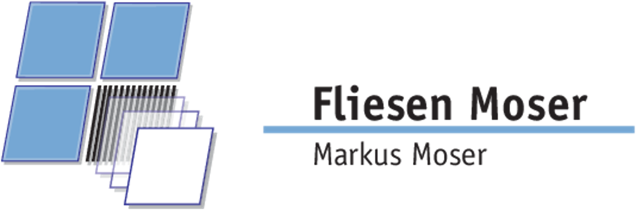 Bild zu Fliesen Moser in Augsburg