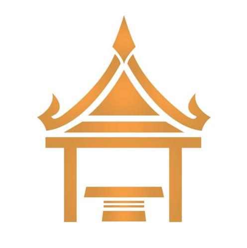 TonTon Prestige Massage - Shell, MOA Pasay Pasay City