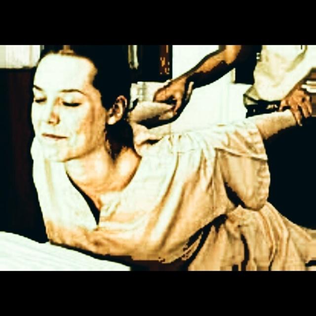 Fotos de TonTon Prestige Massage - Shell, MOA Pasay
