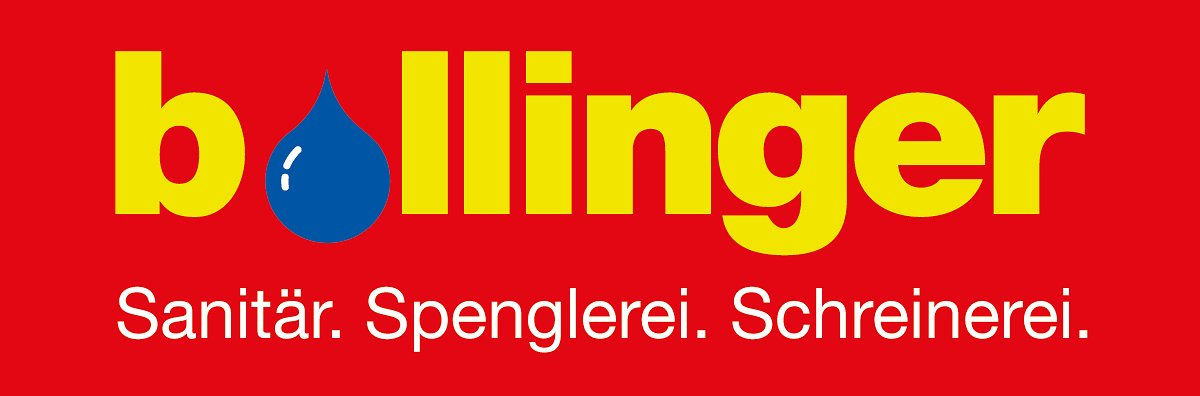 Thomas Bollinger GmbH