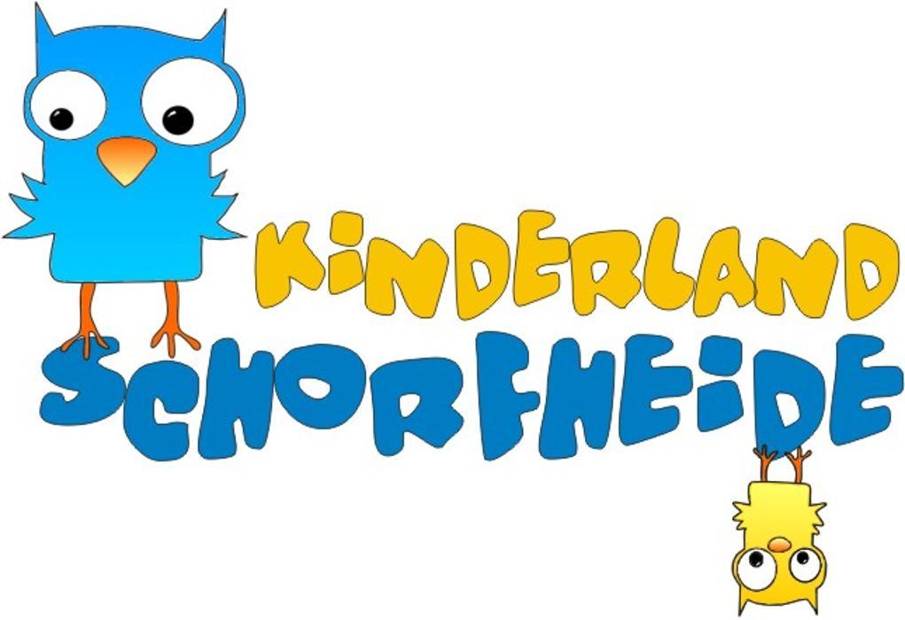 Bild zu Kinderland Schorfheide in Schorfheide