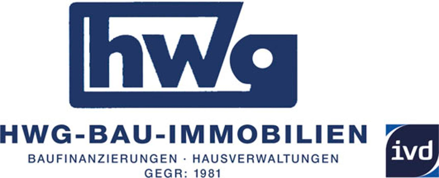 Bild zu HWG-Bau-Immobilien Inh. Egon Horsthemke in Bremen