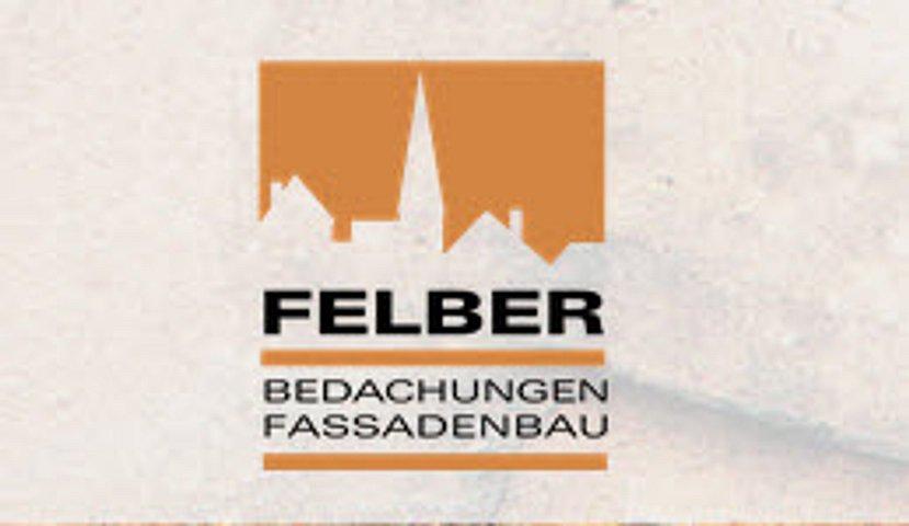 Kurt Felber
