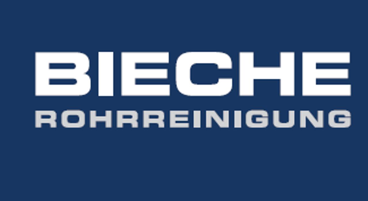 Bild zu Rohrreinigung Bieche in Augsburg