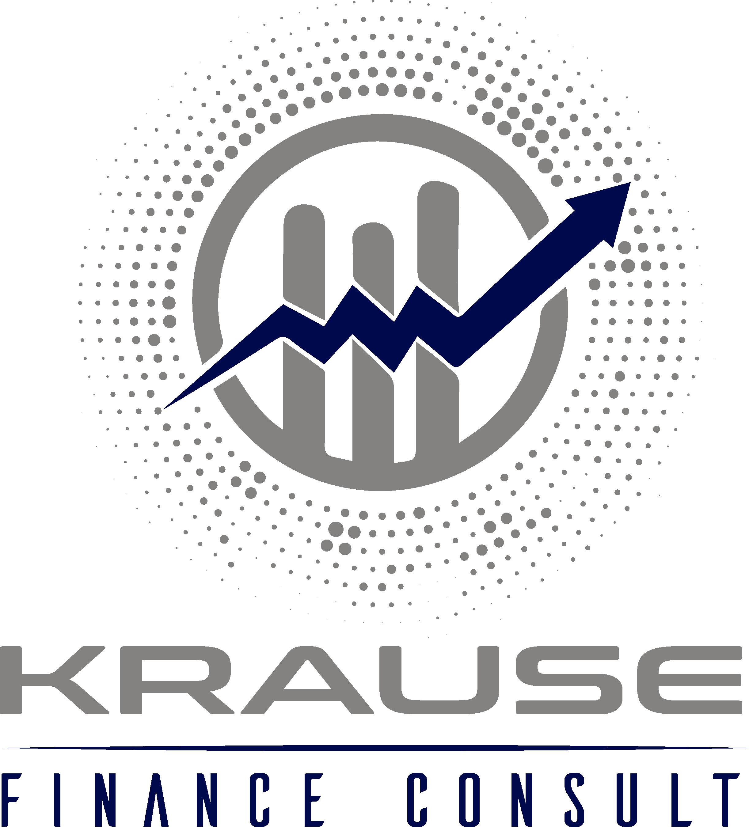 Krause Finance Consult